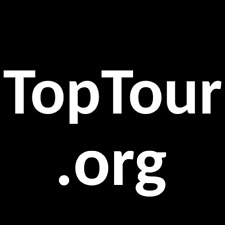 TopTour.org - premium domain name - No reserve!