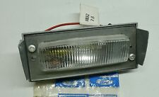 MK1 CAPRI GT RS GENUINE FORD NOS REVERSE LAMP ASSY - TYPE 1