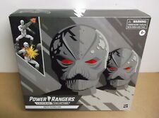 Power Rangers Lightning Collection Putty Patrollers Hasbro Pulse Excl. 2020 NIB