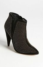 Topshop Zip Ankle Boots for Women