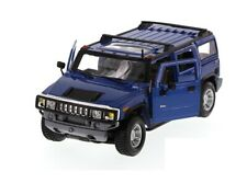 price of 1 Inches Scale Models Travelbon.us