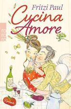 Cucina Amore von Fritzi Paul