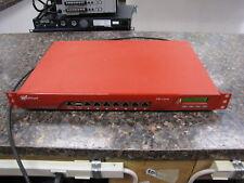 Watchguard Firebox XTM 515 XTM 5 series Firewall NC2AE8 with rack ears