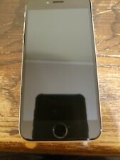 New listing Apple iPhone 6 - 16Gb - Space Gray (Unlocked) A1549 (Cdma + Gsm) For Parts
