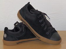 UGG leather trainers size 1 uk