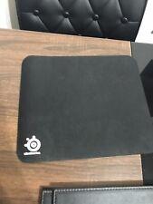 SteelSeries QcK Edge Mouse Pad, Medium - 63822