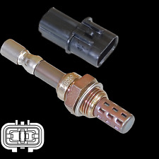 O2 OXYGEN LAMBDA SENSOR FOR MITSUBISHI LANCER 1.3 1990-1992 VE381249