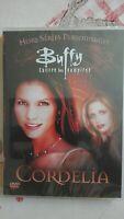 Hors Séries Personnages Buffy Contre Les Vampires (Cordelia) neuf français