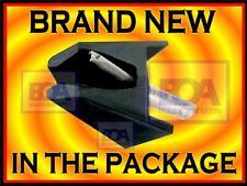 New Replacement Empire S-808E-ERD Needle/Stylus for 808E Cartridges 230-DE