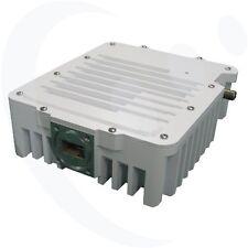 NJRC NJT5307F 4W Ku-Band BUC (14.0-14.5GHz)  NEW Block Up Converter
