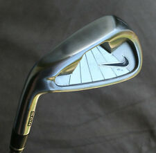 Nike NDS Left Hand 7 Iron Original Uniflex Steel LH