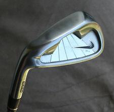 Nike NDS Left Hand 7 Iron Original Uniflex Steel LH