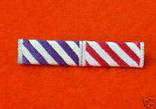 DISTINGUISHED FLYING CROSS AIR FORCE CROSS RIBBON PIN