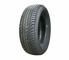Dunlop 2656018 265/60R18 All Terrain Tyre