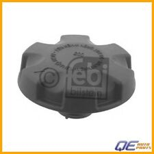 Engine Coolant Recovery Tank Cap BMW 550i 650i X5 M5 M6 535i M3 X6 525i 530i
