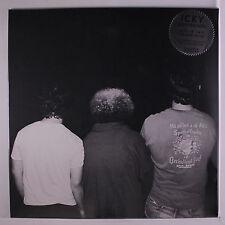 ICKY BOYFRIENDS: Live In San Francisco LP Sealed (w/ download) Rock & Pop