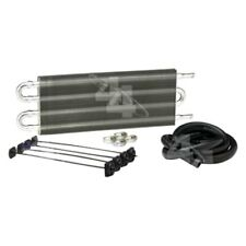 For Chevy Avalanche 07-08 Hayden 402 Ultra-Cool Transmission Oil Cooler Kit