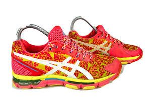 Asics Gel Netburner Professional 11 Running Shoes Sneakers Athletic | US 6.5 VGC