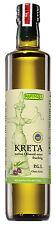 Bio Olivenöl Kreta P.G.I nativ extra, 0,5 l NEU & OVP von Rapunzel