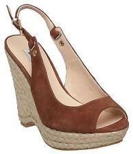 "Dune 3-4.5"" High Heel Shoes for Women"