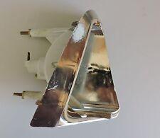 Talbot 17600600 Lamp Seima 10620 Simca 1307 1308 1309 Chrysler Alpine Solara