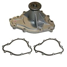 For Buick Century Oldsmobile Pontiac Ventura High Performance V8 Eng. Water Pump