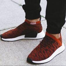 93fa6fd715d2e Adidas 7 Men s US Shoe Size Athletic Shoes adidas NMD CS2 for Men ...