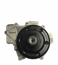 Genuine Mercedes-Benz ENGINE COOLING WATER PUMP for Sprinter  A6512003301 BNIB