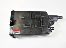 2002-2004 HONDA CR-V Vapor Canister Genuine OEM New 17011-S9A-A00