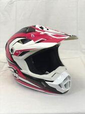 MSR SC1 Score Helmet YL Pink