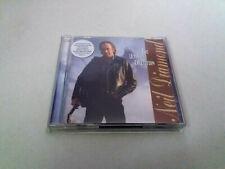 "NEIL DIAMOND ""THE ULTIMATE COLLECTION"" 2CD 40 TRACKS COMO NUEVO"