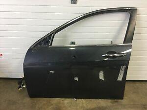 2004 2005 2006 2007 2008 Acura TSX Grey Driver Side Door Shell Frame Panel OEM