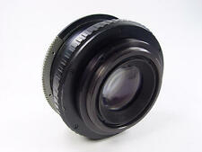 Carl Zeiss Apo-Germinar 9/360mm s/n 9939566 M72 screw.