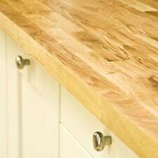 Oak Kitchen Worktops