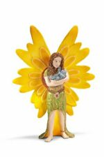 Florindel by Schleich/ toy/ 70425/ fairy/ Bayala/ New in pkg/ Retired