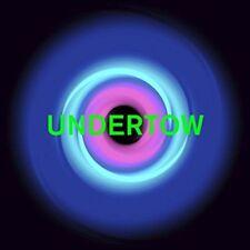 """PET SHOP BOYS Undertow 12"""" EP Vinyl NEW 2017"""