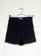 Shorts, bermuda e salopette da donna, taglia piccola taglia M