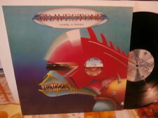 "gravestone""creating a monster""lp12-or.ger.scratch:805033 de 1986"