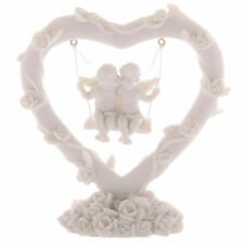 Thinking Of You Gifts For Her Special Someone I Love Mother Nan Birthday Present