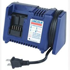 Lincoln Industrial 1850 Chargeur