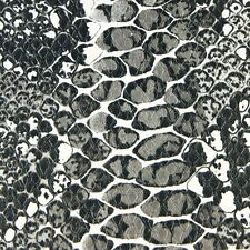 "NEW - Tolex amplifier/cabinet covering 1 yard x 18"" high quality, Snakeskin"