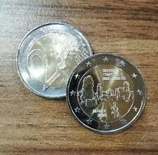 2Euro Malta 2020 2 euro aus Rolle Ta Skorba