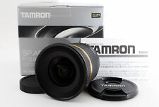 ⭐️MINT w/BOX⭐️TAMRON AF 10-24mm f/3.5-4.5 Di II LD ASP IF B001 α From JAPAN
