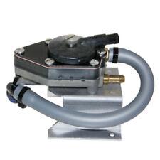 NIB Johnson Evinrude 90-115-135 Fuel Pump VRO Replace 5004558 438400 Non Oiling