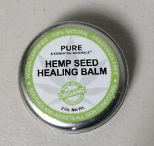 Best Eczema & Psoriasis Treatment Cream - Organic 2oz