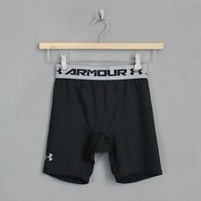 Activewear for Men with Compression Shorts