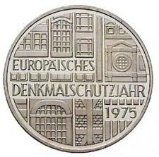 5 DM Europäisches Denkmalschutzjahr