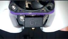 Calcetín de Silicona extremo caliente para todos tronxy X5S, MK7, MK8, MK9 hotends cubre Boquilla