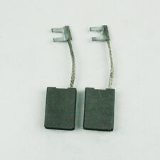 Kohlebürsten f. Bosch PKS 65,PWS 12-180,SHO 160,GRW 11 E,GDS 24, GDS 30