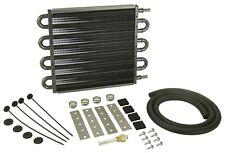 Derale 13107 Series 7000 Transmission Cooler Kit